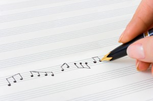 muzik-yetenek-sinavlarina-hazirlik-kursu