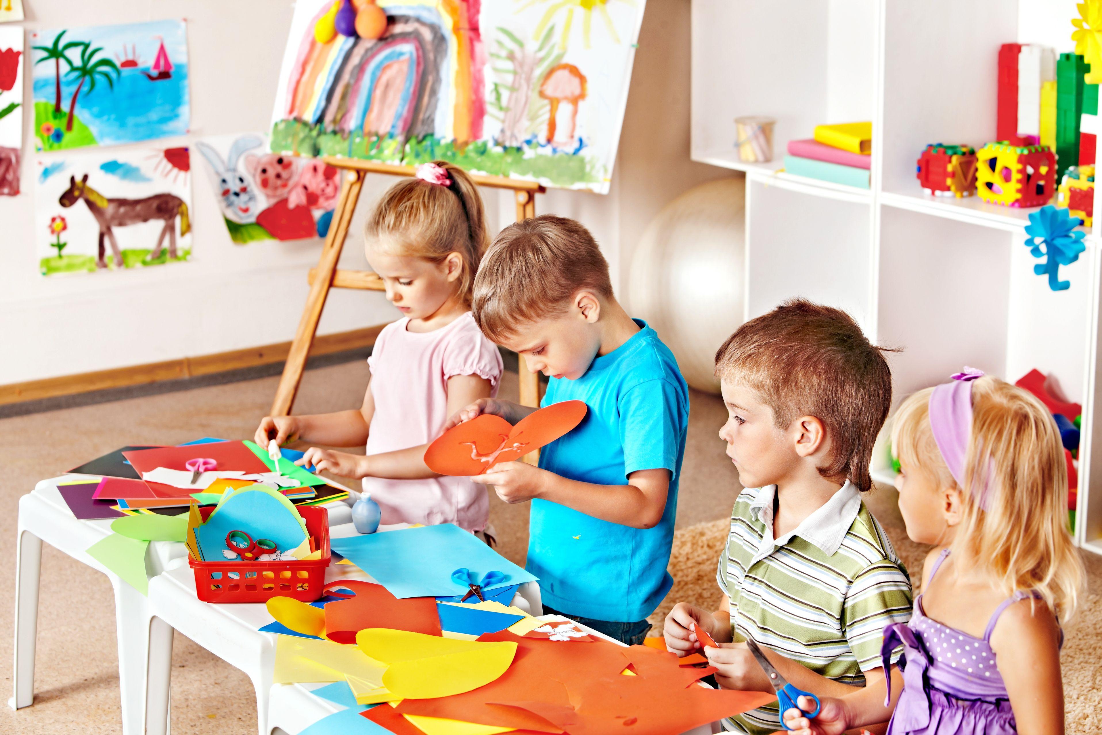 art classes for kids - HD3832×2554