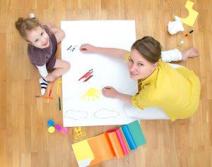 Sanat Alan脹nda Yetenekli �ocuklar ve �zellikleri